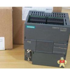 6ES7288-1SR200-AA0 CPU
