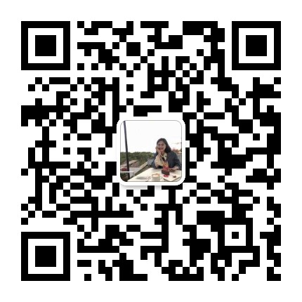 施耐德多伦多证券交易所 premiunm 电源 tsxsup702