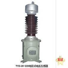 110KV  TYD110  JDZW-35