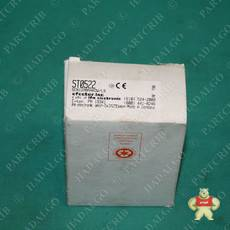 ST0522
