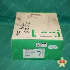 LXM32MD72N4