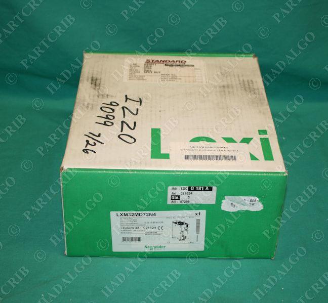 施耐德Schneider LXM32M772N4交流伺服驱动器全新现货  正品特价! Schneider,LXM32MD72N4,交流伺服驱动器