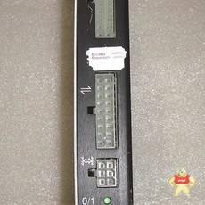 SST-1000-JCX
