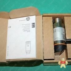 PN-1-1BRBR14-QFRKG