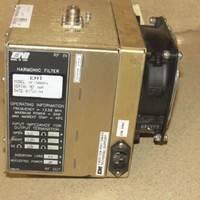ENI谐波滤波器型号HF-3000MI(BB)