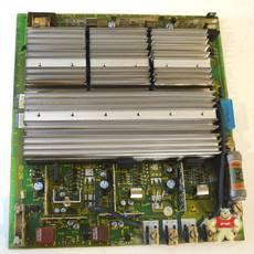 6SC6130-0FE00