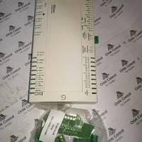 全新带盒 Johnson 控制 lp-fx14d21-000c/lpfx14d21000c 控制器