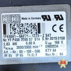 1FK6081-6AF71-1ZZ9-Z
