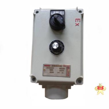 力盾BXK防爆操作柱的工作条件 防爆操作柱的工作条件,-防爆操作柱的工作范围,防爆电器检修时需要注意什么