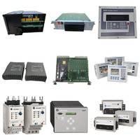 三菱MR-MC111-S04伺服控制器32轴