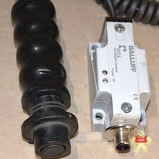 BIS L-400-035-002-00-S115-SA3
