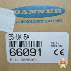 ES-UA-5A 66091