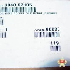 0040-53105
