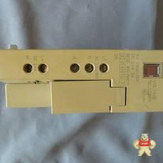 SIMATIC S5-100U6ES5931-8MD11
