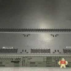 UCSC-c220