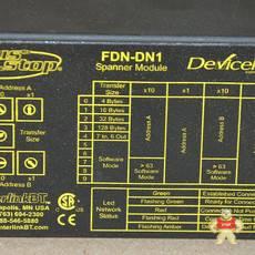 FDN-DN1