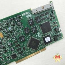 PCI-6025E