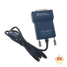 GPIB-USB