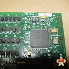 pci-6515