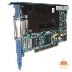 PCI 6259
