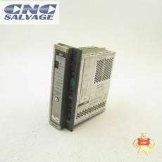PC-cbcb - 000