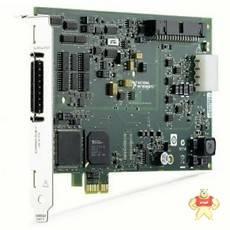 PCIe 6320