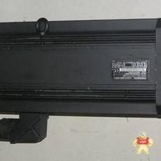 mhd112c-024-pp0-bn