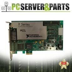 PCIe 6363