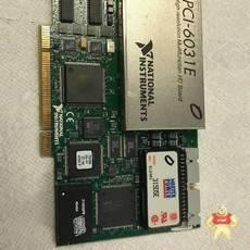 PCI-6031E