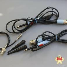 daqcard - 5102