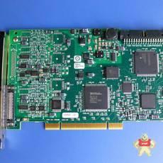C98043-A7014-L2