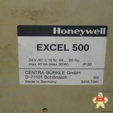 Excel 500