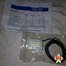 pdi-400-7.5-p