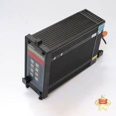 SPC-100-M-F 157653