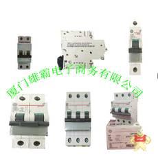PS35PS00500C1-H001E