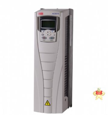 ABB-ACS510-01-290A-4通用变频器厂家 变频器的功能,变频器的安装注意事项,变频器的储存注意事项