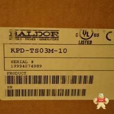 kpd-ts03m-10