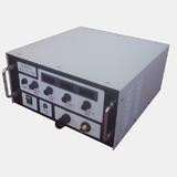 VOHCL沃驰品牌 智能化多功能高速冷焊机 工厂直销 批发价