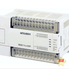 COM-3802