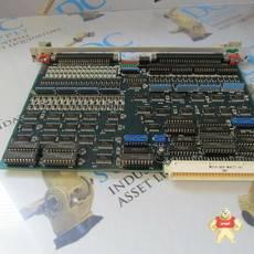 X0031PA-1