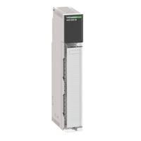 施耐德模拟量输出模块140AVO02000
