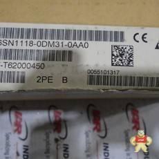 6SN1118-0DM31-0AA0