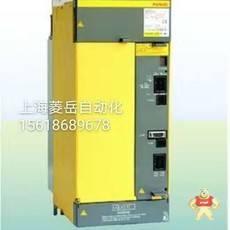 A06B-6140-H030