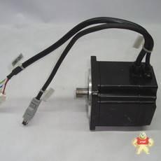 SGMPH-04ABA-FJ11