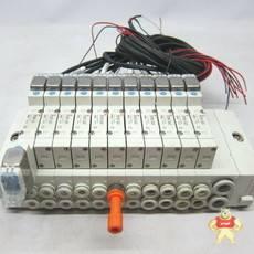 SY3340-5LZ