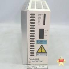 DV46J020LFGC