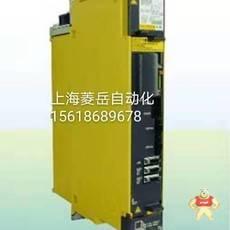A06B-6240-H209