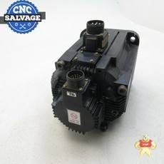 sgmgh - 44a2a2c