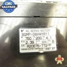 SGMP - 08awyr11