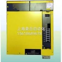 A06B-6141-H055全新原装